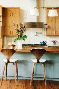 Allen Roth Patio Furniture by 35 Sensational Modern Midcentury Kitchen Designs