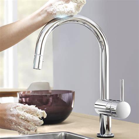 cuisine mondial magasiner robinets de cuisine évier accessoires et plus mondial