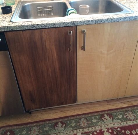 painting over stained cabinets gel staining kitchen cabinets kitchen cabinets kitchen