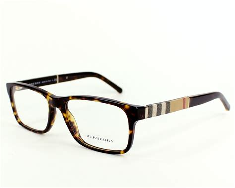Buy Burberry Eyeglasses Be2162 3002 Online Visionet