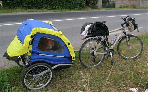 le bon coin siege velo remorque vélo le bon coin pas cher 123 remorque