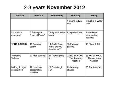 preschool lesson plans for october november preschool 749   b814d85adc91ee1bfb6c4a8d226dff60