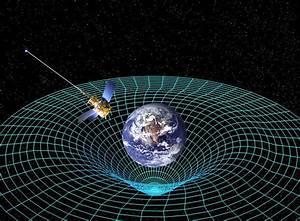 gravity-probe-b.jpg?1425570731  Gravity