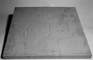 Arbeitsplatte Betonoptik Selber Machen : 5 gie formen in polygonal optik f r platten 30 x 30 x 2 8 ~ Michelbontemps.com Haus und Dekorationen
