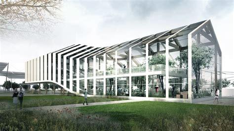 australian pavilion expo 2015 by paolo venturella architecture