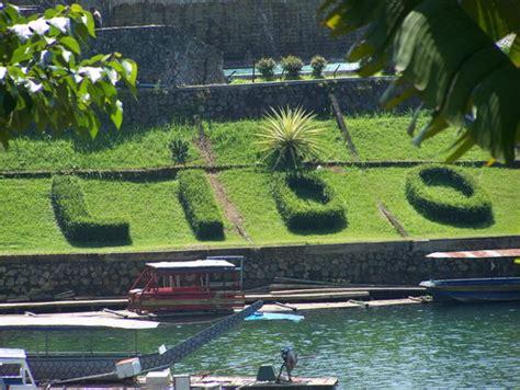 menginap  lido lakes resort bogor wisata bandung