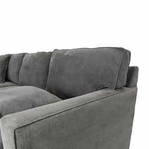 sofas elegant living room sofas design by macys sectional With macys sectional sofa reviews