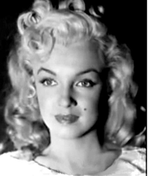 39 Best Marilyn Monroe Rare Photos Images On Pinterest