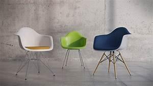Vitra Eames Armchair : vitra eames plastic armchair daw dar dax rar 3d model fbx ~ A.2002-acura-tl-radio.info Haus und Dekorationen