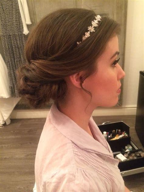 25 best ideas about brunette bride on pinterest wedding