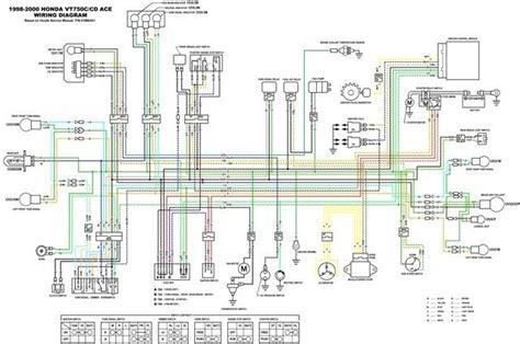 2009 honda civic fuse diagram fuse relay diagram your
