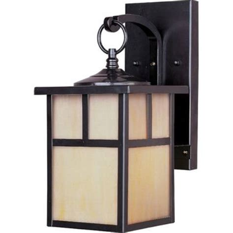 Frank Lloyd Wright Floor Lamp by Outdoor Wall Light With Built In Outlet The Interior