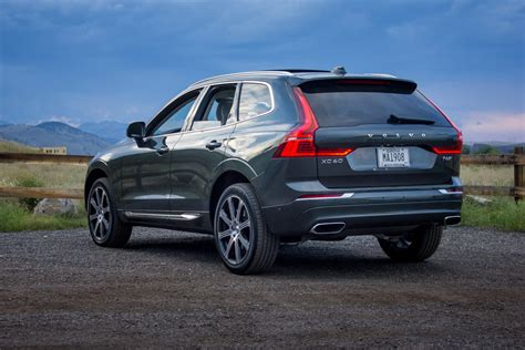 volvo xc whats  cost   fill  news