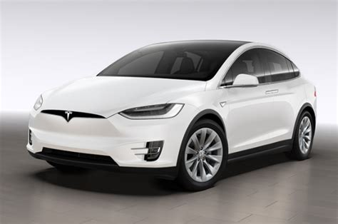 Tesla Rolls Out 2-year Lease Option