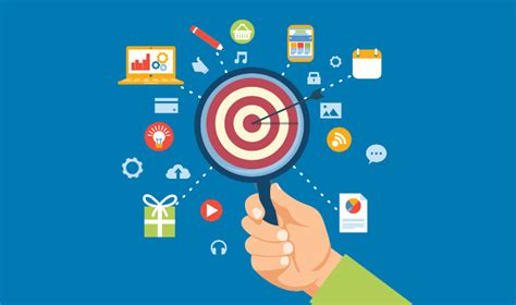 key features in marketing automation agile crm