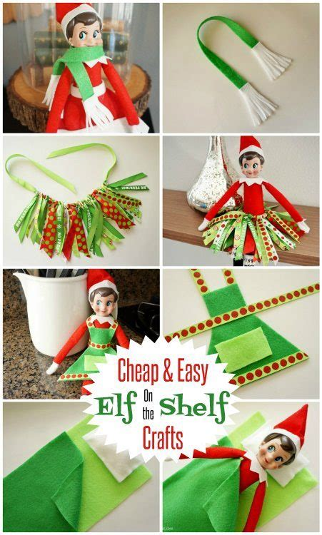 cheap on the shelf cheap on the shelf crafts with tutorials diy inspired