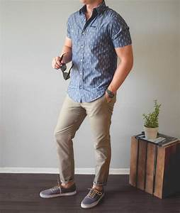 Best 25+ Menu0026#39;s casual outfits ideas on Pinterest | Men casual Men fashion casual and Casual ...