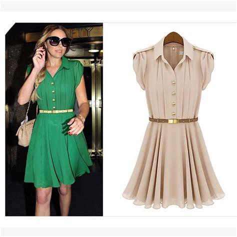 Fashion Clothing For Women u2013 Free Shipping New Fashion 2013 Autumn Clothing For women High ...