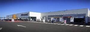 Garage Renault Tarbes : renault tarbes concessionnaire renault fr ~ Gottalentnigeria.com Avis de Voitures