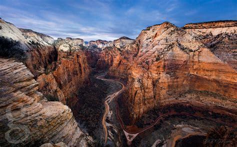 Zion canyon on Pinterest