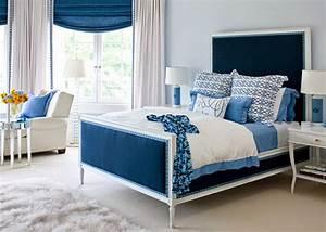 best teenage girls bedroom ideas blue with every girl is With blue bedroom ideas for teenage girls