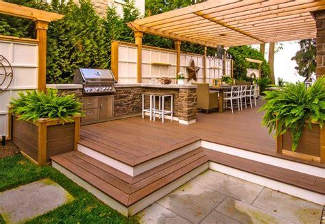 house designer plans deck pictures paradise decks and landscape design