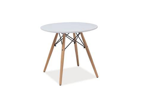 JAUNUMS - Kafijas galdiņš... - tagad pieejams - http ...