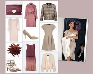 Beerdigung Kleidung Damen : kleider zur taufe fur damen stylische kleider f r jeden tag ~ Buech-reservation.com Haus und Dekorationen