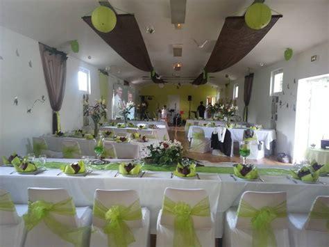 traiteur et wedding planner beauvais et r 233 gions voisines