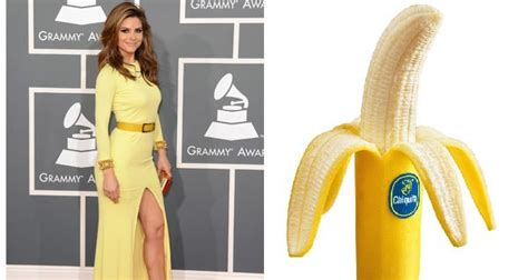 Everyone Dressed Like Food At The Grammys   Grammy ...