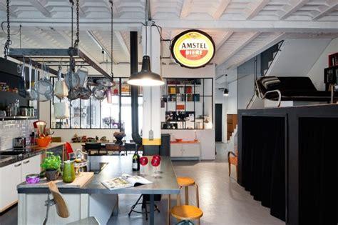 ustensiles de cuisine bordeaux hôtel transformé en loft et atelier d 39 artiste à bordeaux