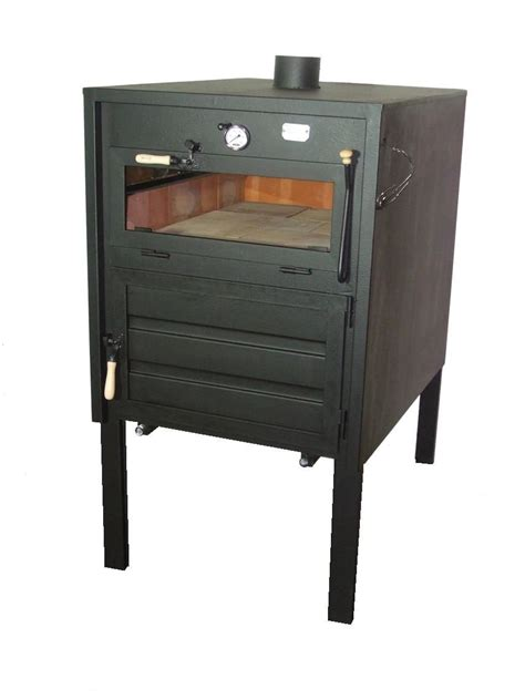 forno camino a legna agricol bio forni a legna forno camino forno a incasso