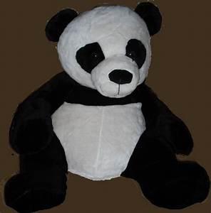 Grosse Peluche Panda : jeux jouets occasion annonces achat et vente de jeux jouets paruvendu mondebarras page 22 ~ Teatrodelosmanantiales.com Idées de Décoration