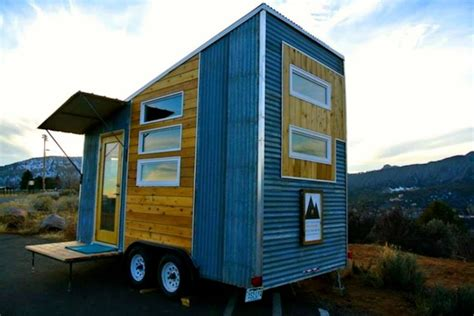 tiny houses price tiny houses that pack style into every square inch tiny