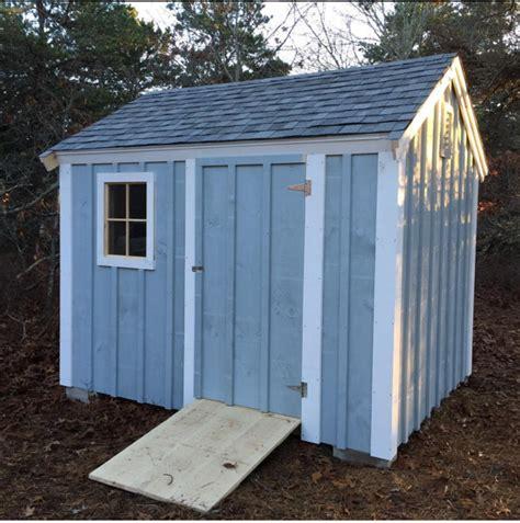 salt spray sheds securing a permit salt spray sheds