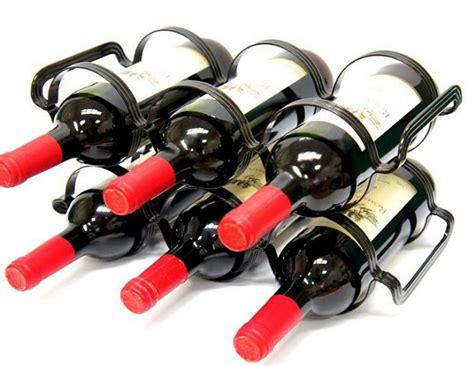 small metal wine rack small metal wine racks whereibuyit