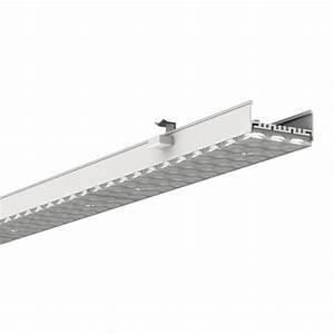 Optic 1 Led Grow Light Reviews Retrofit Led Linear Light System 1 5m 60w Sanli Led