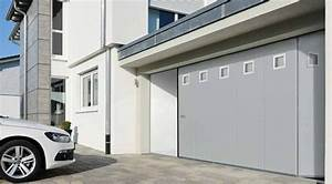 porte de garage coulissante With porte de garage de plus portes coulissantes