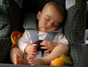 siege auto dos a la route jusqu a quel age position dos à la route pour les sièges enfants pratique fr