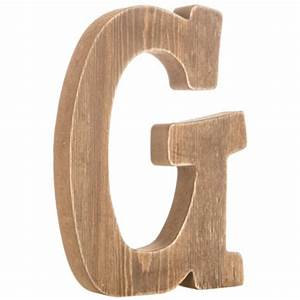standing wooden letter g hobby lobby 1319565 With small wooden letters hobby lobby