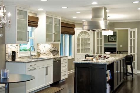 Amusing Kitchen Ventilation Apartment For Kitchen Vent