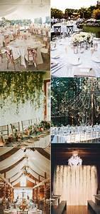 30 Stunning Vintage Wedding Ideas For SpringSummer