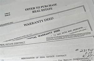 What is a lien with pictures for D o documents