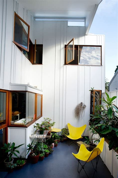 Excellent Modern Eclectic Outdoor Interior Design Ideas