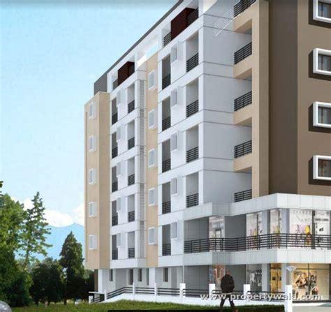 Siliconia Apartment Mangalore Address by Matha Jyoti Residency Mukka Mangalore Apartment