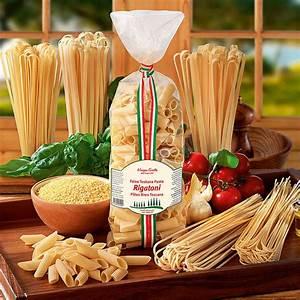 Hagen Grote Online Shop : tagliatelle feine hagen grote toskana pasta hagen grote ~ Jslefanu.com Haus und Dekorationen