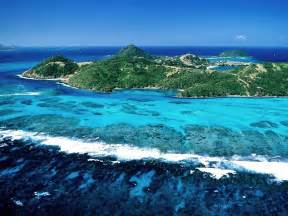 saint vincent and the grenadines Saint Vincent and the Grenadines St. VIncent and the Grenadines