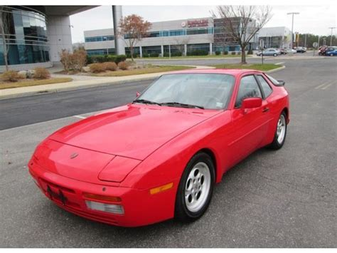 old cars and repair manuals free 1986 porsche 911 windshield wipe control 1986 porsche 944 turbo 5 speed manual red low miles fully serviced rare find classic porsche