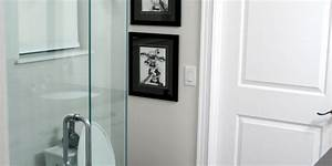 Bathroom, Archives, U2014, Page, 3, Of, 3, U2014, Miami, General, Contractor