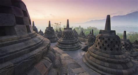 Indonesia | Locations | Baker McKenzie
